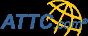 ATTC.com Interview Preparation Training Pilots Flight Attendants